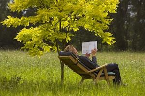 summer_relax