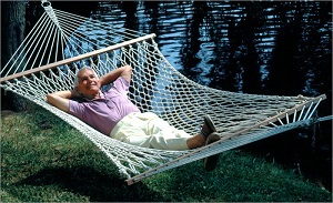 Relaxing_hammock